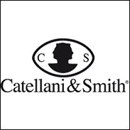 Catellani&Smith